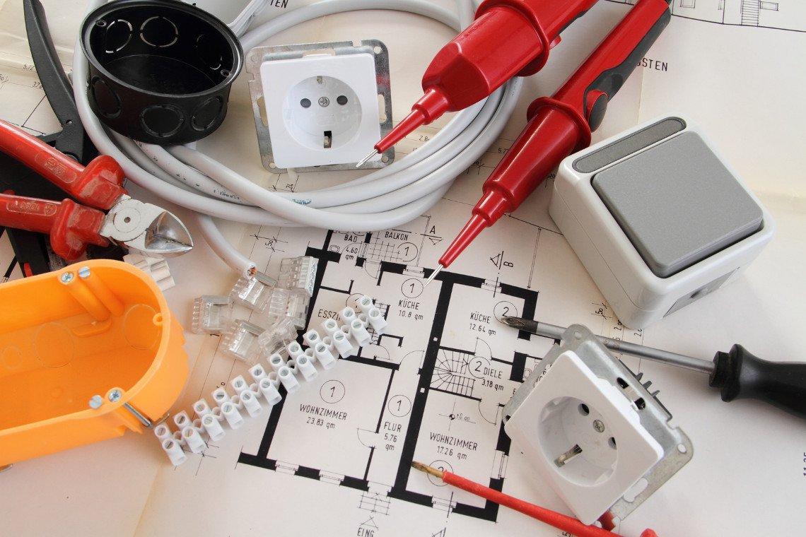 elektro-larcher-brixen-elektroinstallation